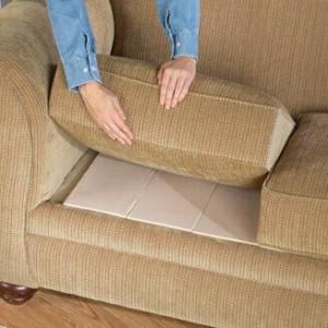 sofa-basis