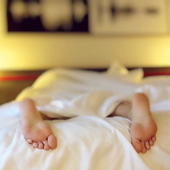 תיקון מיטה חורקת - הנדימנו